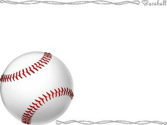野球の画像 p1_2