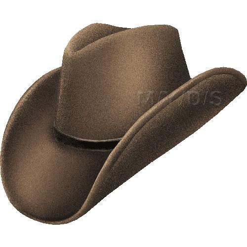 http://myds.jp/illustration/hat/cowboy_hat/a.jpg