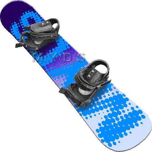 スノーボードの画像 p1_19
