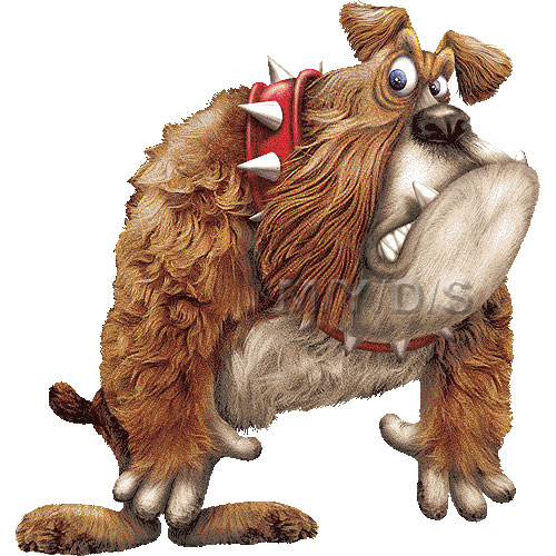 年賀用イラスト 戌年 いぬどし 犬のイラスト 条件付フリー素材集
